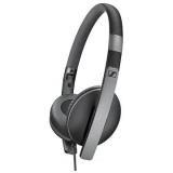 Sennheiser HD 2.30i Kopfhörer On Ear faltbar bei Conrad
