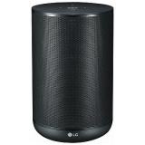 LG WK7 1.0 Portable-Lautsprecher bei quelle.ch