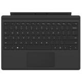 MICROSOFT Surface Pro 4 Type Cover wieder mal günstiger zu haben