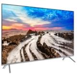 Viele Fernseher reduziert bei melectronics