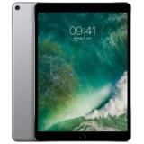 APPLE iPad Pro 10.5″ (2017) Wi-Fi + Cellular (4G) 64GB & 256GB in allen Farben bei MediaMarkt zum best price