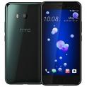 Melectronis Schönbühl HTC U11 für 300 CHF