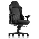 Gaming-Sessel Noblechairs Hero im blickdeal