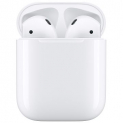 Apple AirPods (2019) mit 20% Rabatt