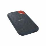 SanDisk Extreme Portable SSD 1TB für CHF 99.- auf DayDeal