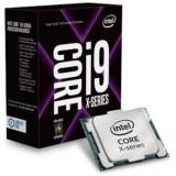 Verschiedene CPU bei digitec (AMD Ryzen 5 & INTEL Core i9X)