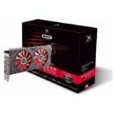 XFX Radeon RX 570 RS Black Edition & MSI RX VEGA 56 AIR BOOST OC bei reichelt zum best price