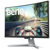 31.5″ Curved Monitor BENQ EX3203R bei QoQa für 508.- CHF