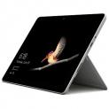 MICROSOFT Surface Go, 64GB bei microspot für 379.- CHF