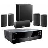 Home Cinema/Surround-System HARMAN/KARDON HD COM 1515S bei MediaMarkt für 357.70 CHF