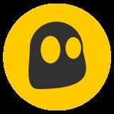 CyberGhost VPN mit 87% Halloween Special