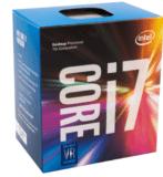 Nur heute: INTEL Core i7-7700K 4.5 GHz bei Microspot zum Best Price