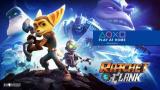 Ratchet & Clank kostenlos im PS Store