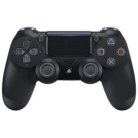 Sony PlayStation 4 Dualshock-Wireless Controller schwarz/weiss bei microspot