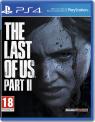 The Last of Us Part II PS4 bei Media Markt