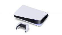 PS 5 Bundle bei WOG erhältlich ab 579 Fr. / Wieder verfügbar