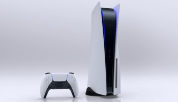 PS5 bestellbar bei MediaMarkt