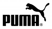 Puma: 15% Gutschein auf alles – Newsletteranmeldung