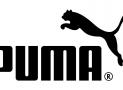 Puma: 30% Rabatt auf alles inkl. SALE