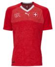 Schweizer WM Replica bei Dosenbach zum Best Price Ever