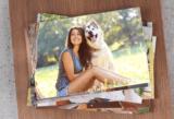 50 x 10cm Fotoabzug bei Pixum für CHF 4.95 (nur Neukunden)