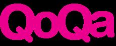 20.- Gutscheincode für QoQa ohne MBW