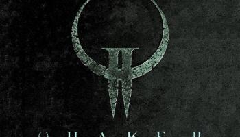 Quake 2 gratis im Bethesda Launcher