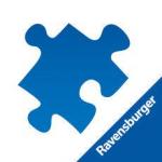 Ravensburger Apps für iOS und Android für CHF 1.-