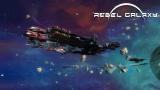 Gratis bei EPIC: Rebel Galaxy