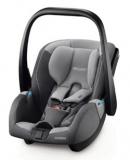 Recaro Guardia Autositz (diverse Farben) bei 4mybaby zum Bestpreis von CHF 131.95