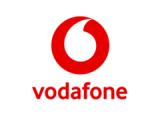 Vodafone Spanien