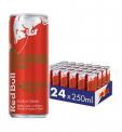 Diverse Red Bull – kombinierbar mit Gutschein Gratis Lieferung oder 10% MBW 200.–