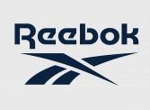 Reebok: Back to School, 30% Zusatzrabatt auf über 1800 Artikel