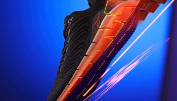 [Sammeldeal] Diverse Reebok Zig Sneakers bei Reebok