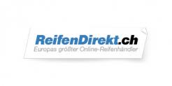 Reifendirekt.ch: 5% Rabatt für den ganzen PKW-Winterreifen, Winter-Kompletträdern (Winterreifen + Alu-/Stahlfelge) und Felgen