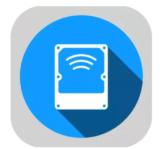 iOS App Remote Drive for Mac gratis statt CHF 4.-