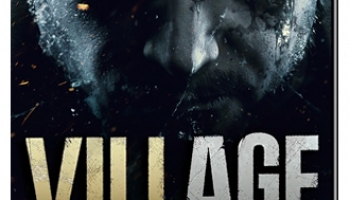 Resident Evil Village – Standard Edition Steam Key