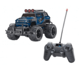 Revell – Control: RC Offroad Car Karoo bei ToysRus