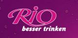 Anmeldung zum Rio Getränkemarkt Newsletter = Jeden Monat Bons für Gratis-Getränke