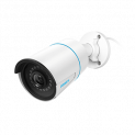 Reolink RLC-510A 5MP Smarte Überwachungskamera PoE IP Kamera mit Personen- / Autofunktionen