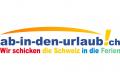 100 EUR Cashback bei ab-in-den-urlaub.ch
