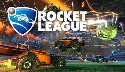 Rocket League für PC für CHF 7.60 statt CHF 19.90