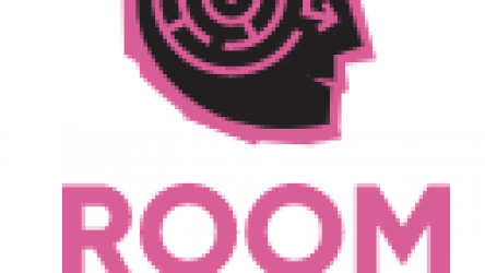 [Lokal] Bei Room Escape Basel gibt es 30% Rabatt auf sämtlich Escape Spiele im Juli und August