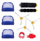Ersatzteil Kit für iRobot Roomba bei Aliexpress