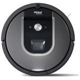iRobot Roomba 960 Roboterstaubsauger bei Galaxus im Tagesdeal für 549.- CHF