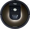 iRobot Roomba 980 bei Galaxus für 579.- CHF