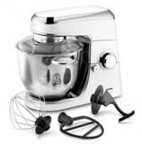 Rotel U443CH4 Powermix 443 White Küchenmaschine (Silber) bei Mediamarkt für CHF 99.-