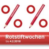 Bis zu 50% auf ausgewählte Artikel bei Pfister, z.B. Schuhschrank Zermatt für CHF 124.50 statt CHF 249.-