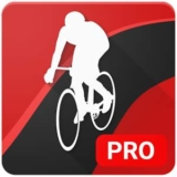 iOS und Android: Runtastic Road Bike Pro gratis statt CHF 4.99