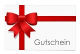 Neue Online-Gutscheincodes für Interdiscount, Import Parfümerie und Christ